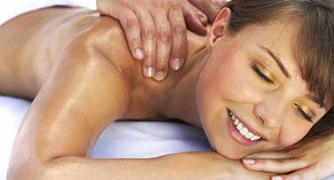 <u>Gagnez des massages!</u>