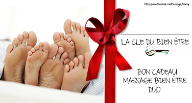 <h4>COUPLE MASSAGE</h4>