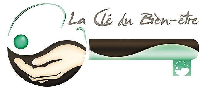 Massage Annecy centre, La Clé du Bien-etre